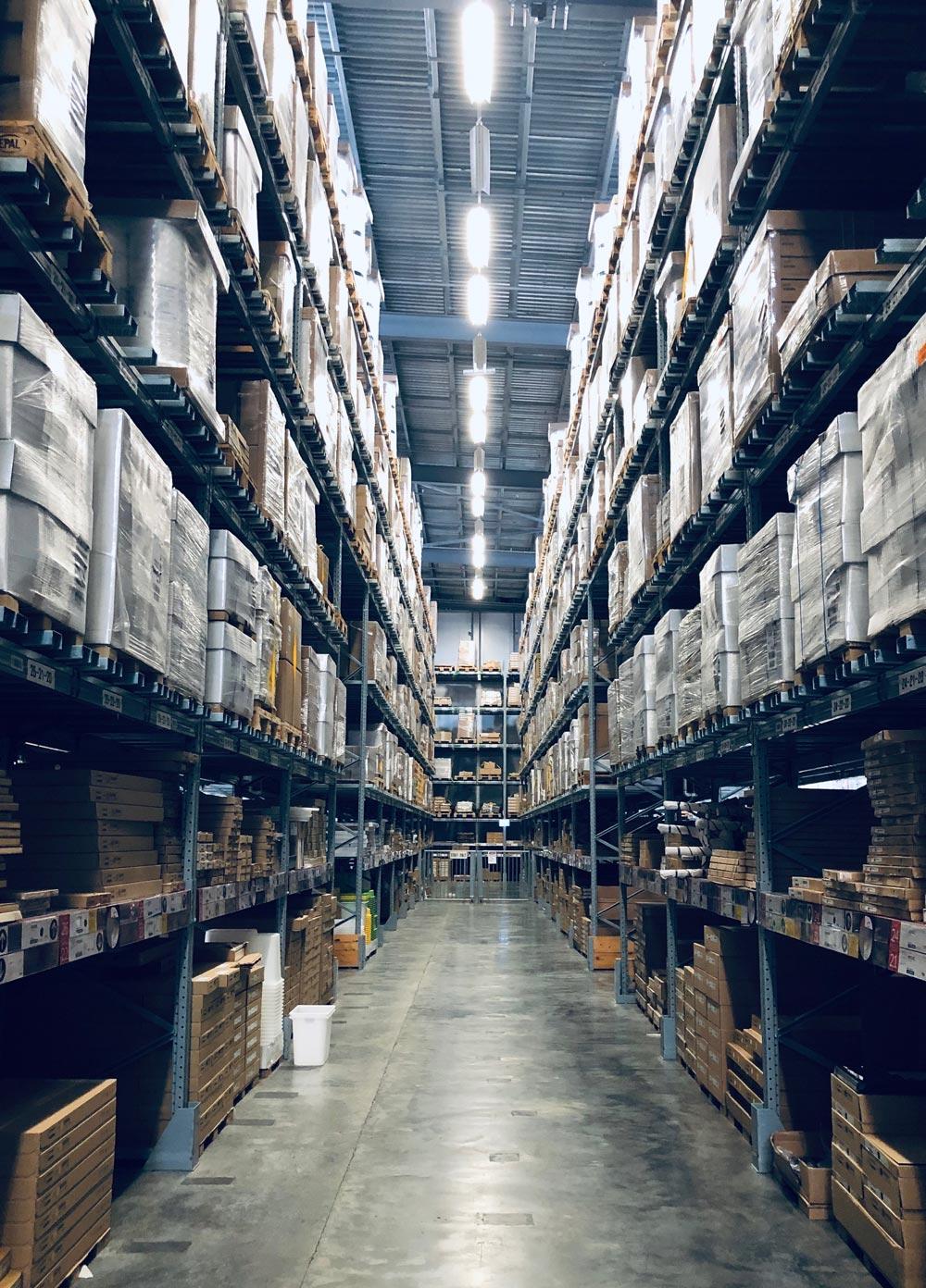 Holiday Storage Deals