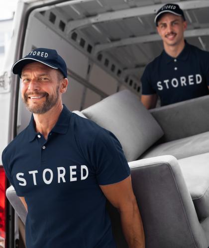 48-Hours-Return-and-pickup-london-storage-service
