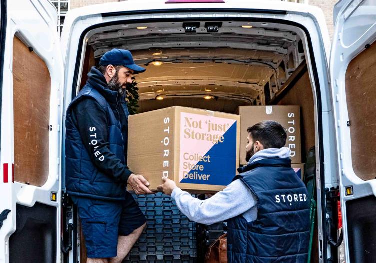 Hassle-Free-London-Storage-Service